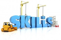 Building Skills in the Hospitlity & Tourism Sectors